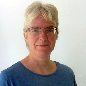 Ursula Bouwmeester