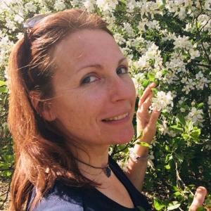 Gunita Bauere